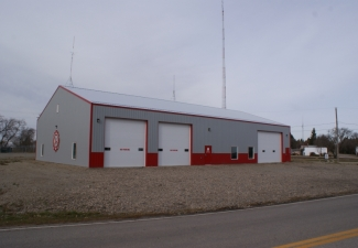 dford_fire_hall